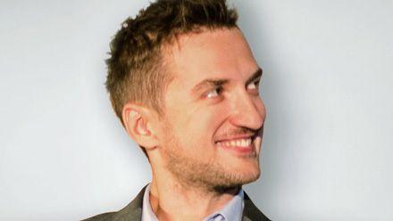 Wojciech Bogusz (Grupa Żywiec): marketing ma w sobie więcej rzemiosła niż sztuki