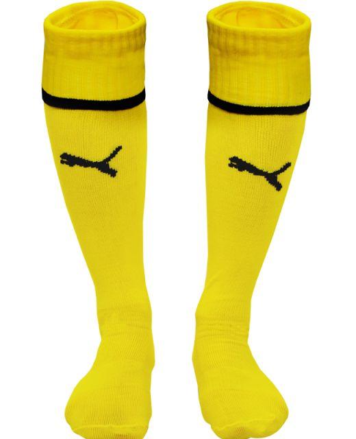 Watford FC Socks