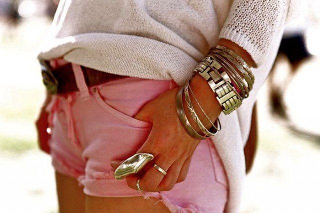 accessories2-640x426