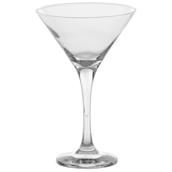 HAUS TAÇA MARTINI 185ML