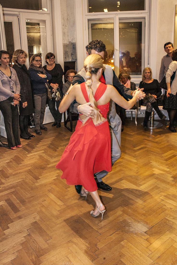 #GoranViler #Tango #Trieste #Hair #Hairstylist