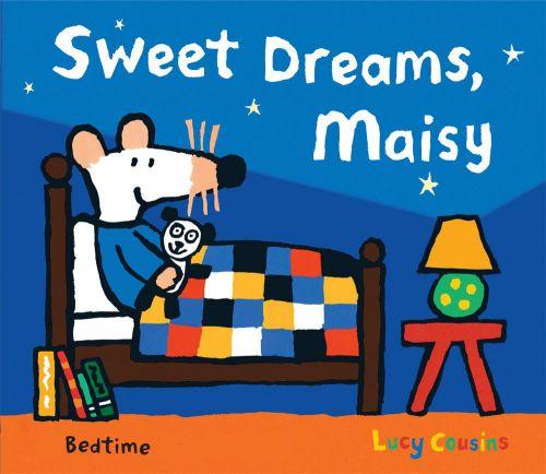 Maisa Nukkumaanmenoaika -jaksossa opettelemme hiljentymään yöpuulle rauhassa ja hyvillä mielin ilman nukahtamista häiritsevää hälinää ynnä muuta.