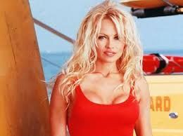 Image result for BAYWATCH tv show
