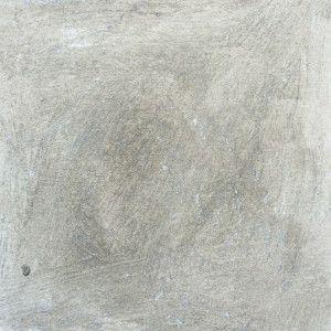 9 beste afbeeldingen van betonlook verf vloeren - Monster verf ...