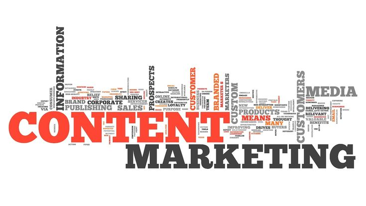 Top 4 specific reasons where content marketing is right for your business, Read more: https://goo.gl/aZoTCQ Contact us @9886733599