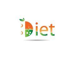 Description: 28 Dae Dieet Drink baie water (8 – 10 glase per dag) Dit verhoog jou metabolisme. Dit help selluliet wegwas. Dit help vir honger. Dit maak jou vel mooi. •2 koppies tee/koffie met 2% me…