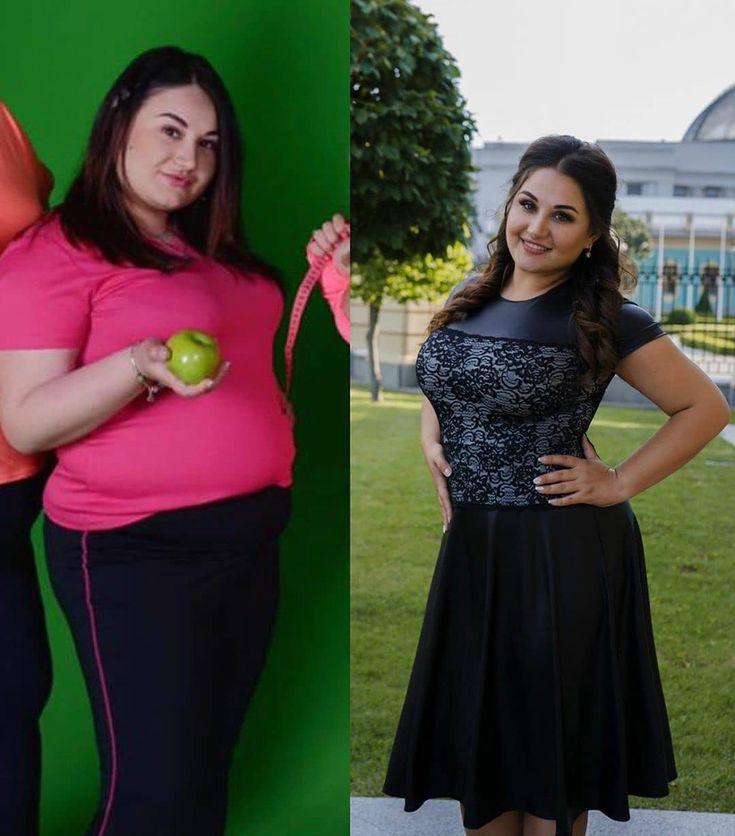 Похудеть По Американской Диете. Как худеют на западе? Американская диета для похудения на 7, 13 и 21 день: меню отзывы и результаты