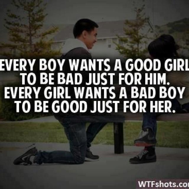 Bad boys<3