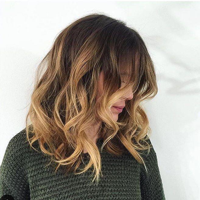 Le tecniche di schiaritura più trendy solo da noi  #hair #fashion #color #my #extension #capelli #mossi #onde #skyline #hairstyle #haircut #offerte #extensionspecialist #riccione #rimini #italy #hairstylist #hairsalon #colorful #haircare #picoftheday #style #stylish #mystylericcioneparrucchieri #riccione by mystylericcione