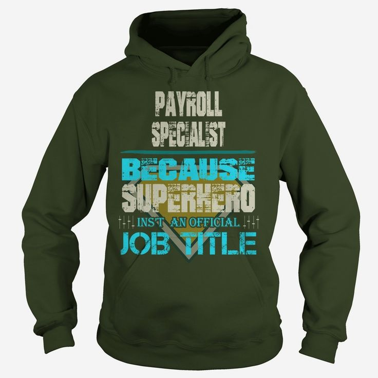 #PAYROLL SPECIALIST, Order HERE ==> https://www.sunfrog.com/Jobs/112717333-390757282.html?54007, Please tag & share with your friends who would love it, nurse gift ideas hospitals, knit scarves, knit for kids #cats #elephant #turtle  #payroll specialist human resources, payroll specialist funny, payroll specialist resume, payroll specialist business #chemistry #rottweiler #family #legging #shirts #tshirts #ideas #popular #everything #videos #shop