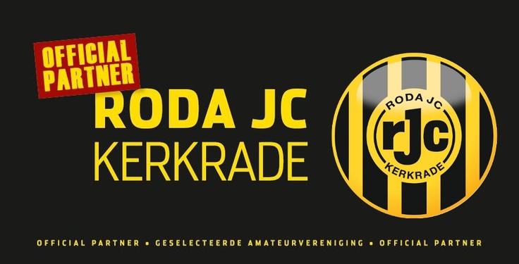 Roda JC Kerkrade | Limburgse Passie