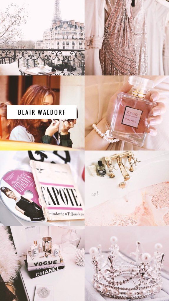 Pinkblushcakes |  A Vintage, Girly & Rosy Blog!