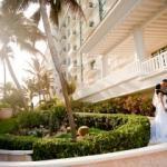 All Inclusive Destination Weddings