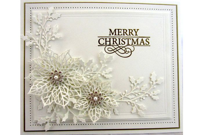 sue wilson festive collection - Google Search