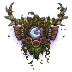 Balance Druid Hub Page - Guides - Wowhead