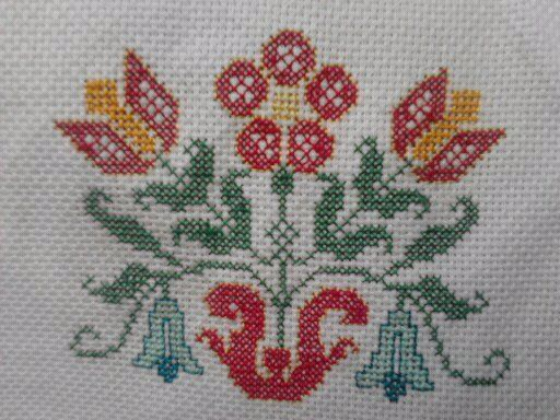 4031 Best Ine Images On Pinterest Embroidery Punto De Cruz And