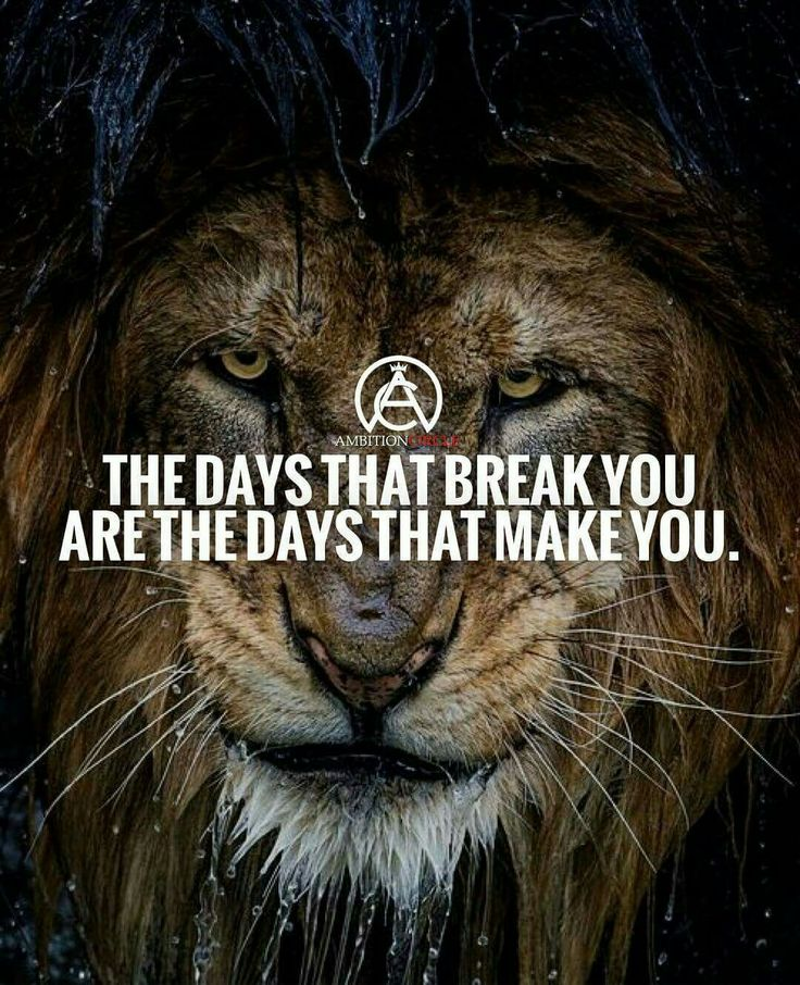"""""""The days that is tough and difficult for me,makes me realise to fight against each problem like a warrior""""Prishquotes#So am I#✌❤"""
