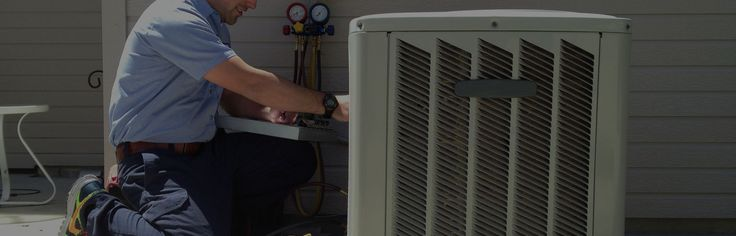 Check out our video on Air Conditioning Installation - https://youtu.be/57-XvJUPWS0  and learn about our services - http://www.aplusac.net/air-conditioning-houston/  #airconditioning #installation #hvac #services #houston