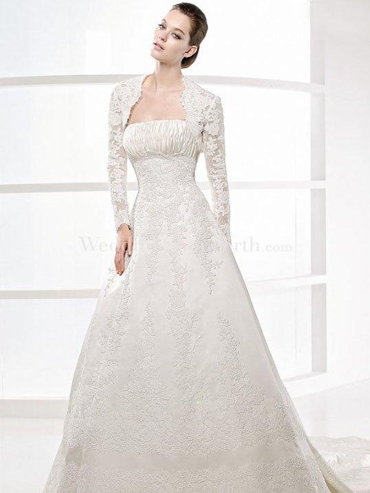 Bride Online Visit Budget 109