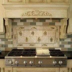 97 Best Images About Kitchens On Pinterest Kitchen