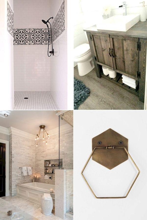 Best Bathroom Accessories Classy Bathroom Decor Fashion Bathroom Set Bathroom Decor Amazing Bathrooms Bathroom Sets