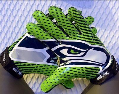Seahawks easter egg gloves | Seahawks | Pinterest | Jets ...