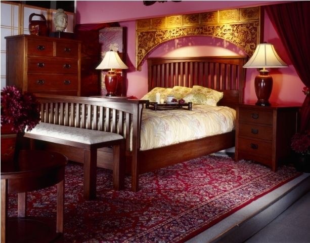 Indian Style Bedrooms 62 Contemporary Art Websites  best