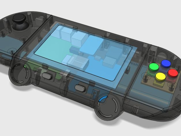 It seems that at some point cell phones took over as the premiere portable gaming device. Before then, the PSP, or Playstation Portable seemed to be the coolest on-the-go console since the Atari Ly...