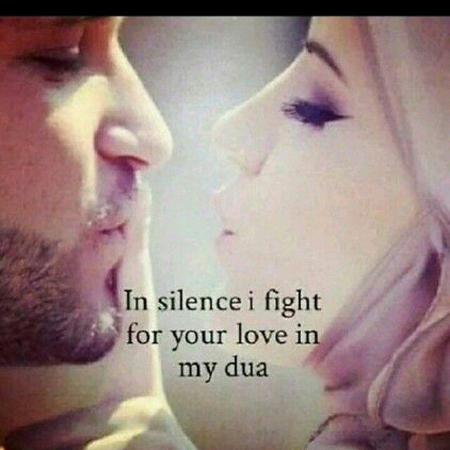 Romantic Islamic Quotes: 449 Best ♡Happy Muslim Couple♡ Images On Pinterest