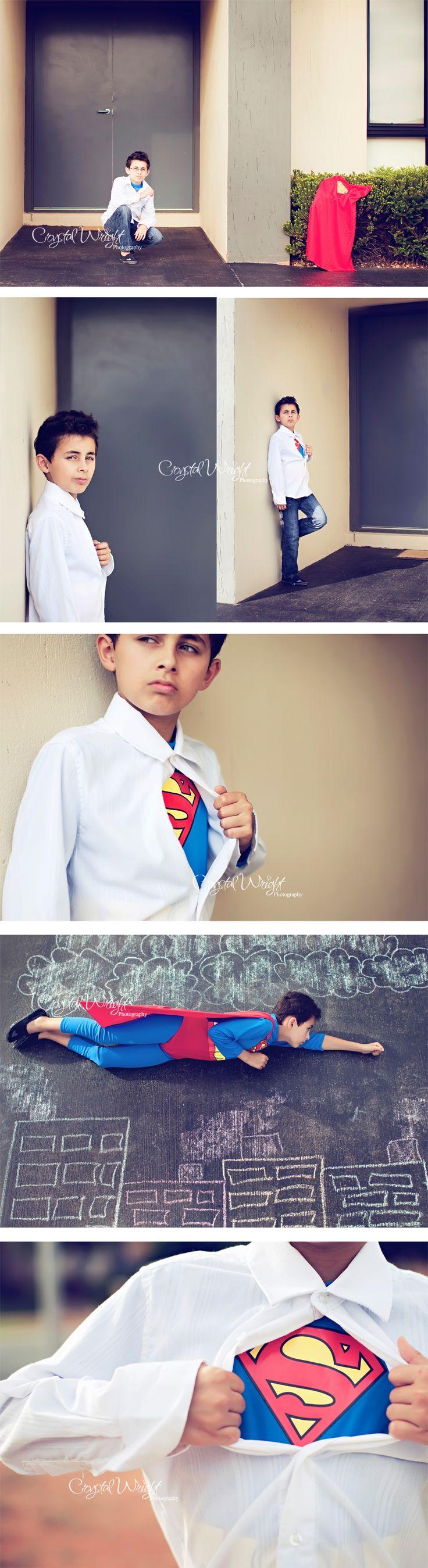 Communie / Superman
