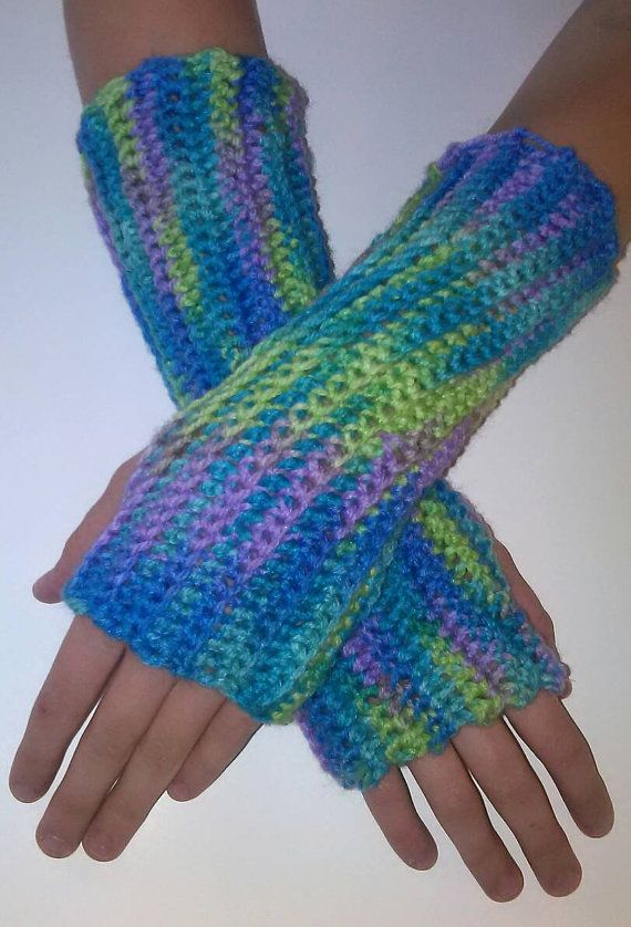 https://www.etsy.com/listing/216078824/crochet-wrist-warmers-fingerless-gloves