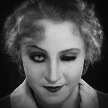 Risultati immagini per metropolis film 1927