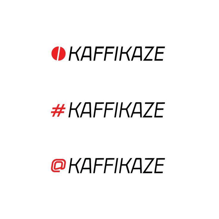 #Kaffikaze.com