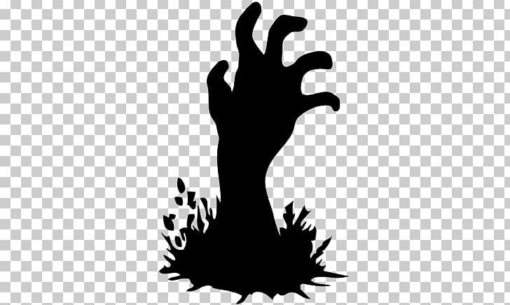 Black And White Zombie Hand Png Halloween Holidays White Zombie Zombie Hand Zombie