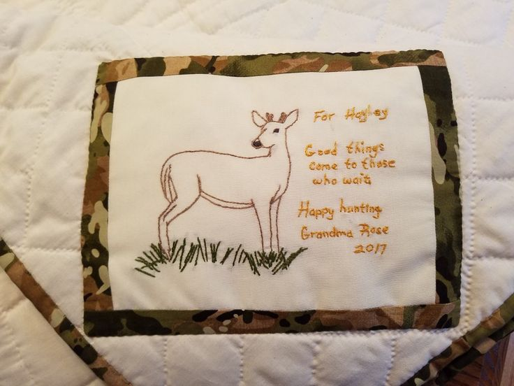 Quilt Label Templates : 17 Best images about Quilt labels on Pinterest Dr. seuss, Births and Baby blankets