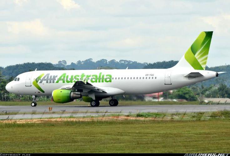 Air Aus1