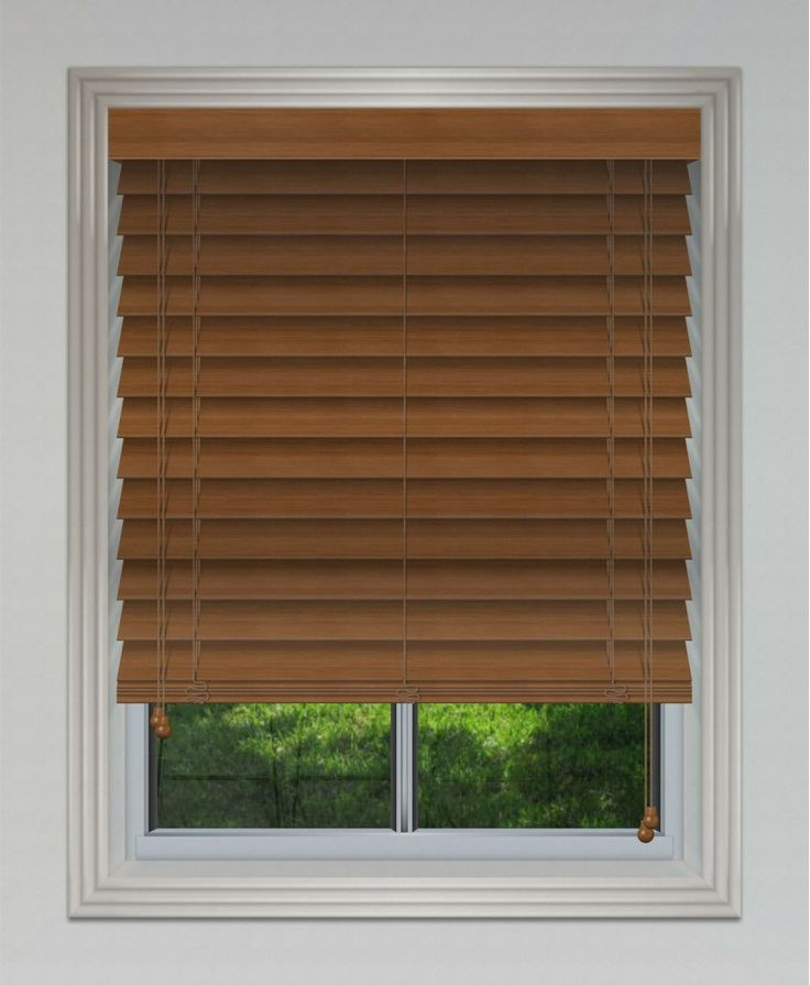 8 Best Blinds Images On Pinterest Shades Window
