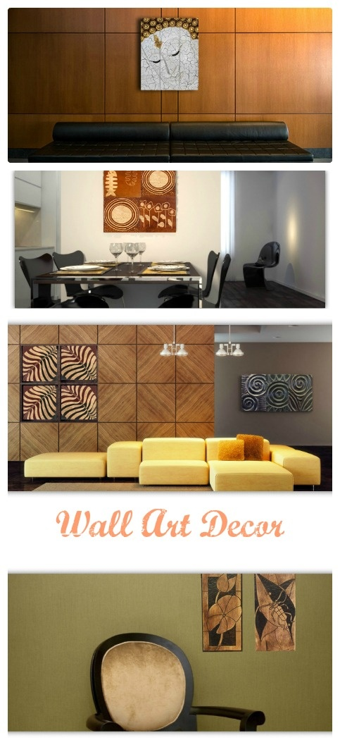 Decorative your wall with nice Wall Art