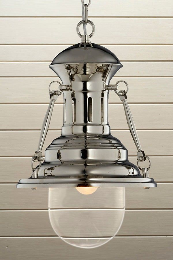 The 25 best beach style pendant lighting ideas on pinterest maxime nautical fishermans pendant kitchen hallway light aloadofball Image collections