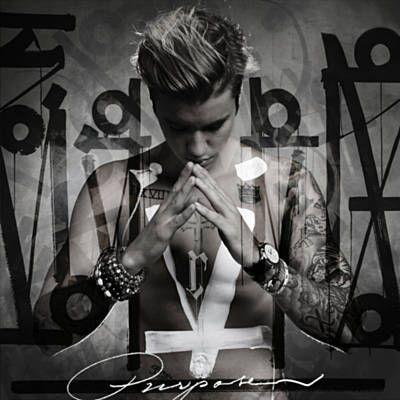 Download Justin Bieber - Sorry FREE Mp3: http://pandorabeats.com/playme?code=lbBzK7OXE4A&name=Justin+Bieber_+Sorry