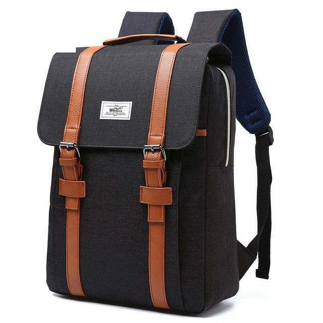 Item Type: Backpacks Interior: Interior Compartment,Computer Interlayer,Cell Phone Pocket,Interior Zipper Pocket,Interior Slot Pocket Decoration: Letter Style: Fashion Gender: Unisex Lining Material: