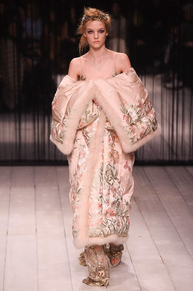 3156 best Alexander McQueen Couture images on Pinterest | High ...