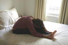 Notez cette astuce Si vous êtes comme la plupart des gens, il y a de grandes chances que chaque réveil soit le synonyme d'une longue journée de travail qui commence. Mais prendre quelques minutes pour vous afin de vous réveiller en douceur avant de courir sous la douche et avaler votre petit-déjeuner en quatrième vitesse...