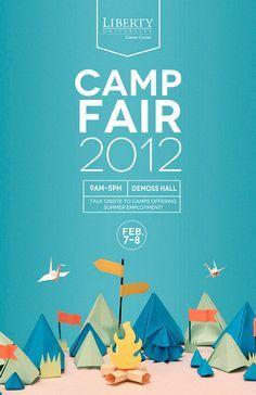event poster design - Google Search