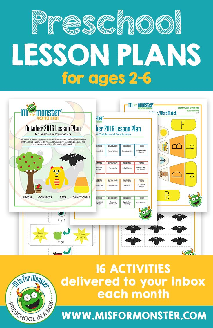 preschool activities lesson plan 17 best images about m is for activities on 486