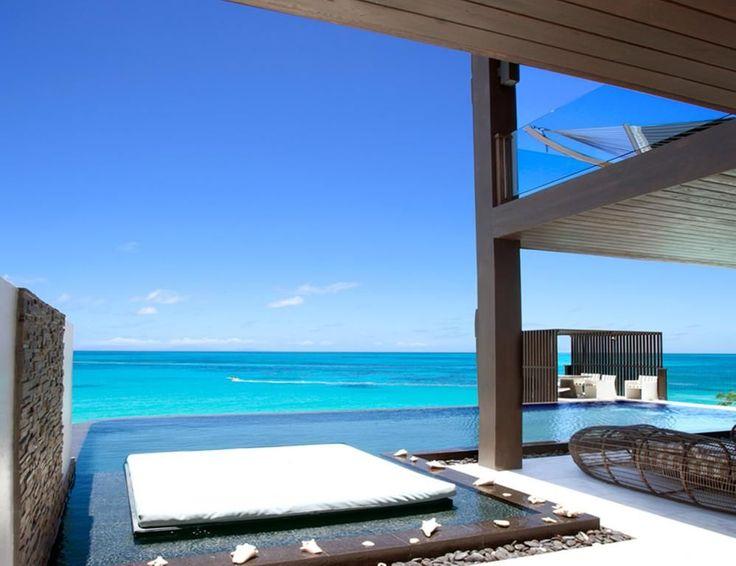 Вилла на Антигуа и Барбуда, Карибские острова, 217 м2 - фото 7