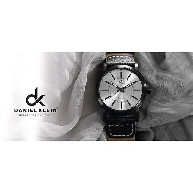 #danielklein watches