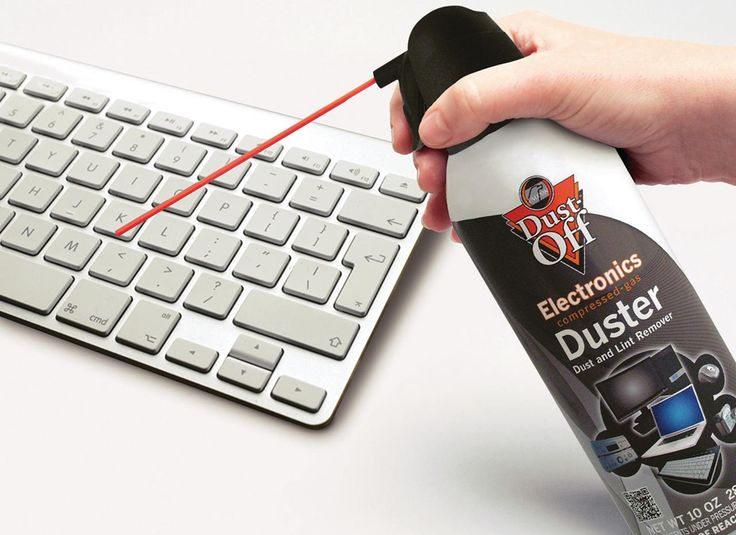 Clean keyboard tip best cleaning products clean