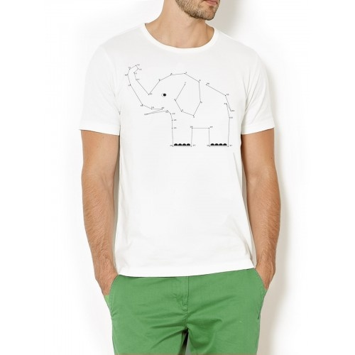 t-shirts with a twist!