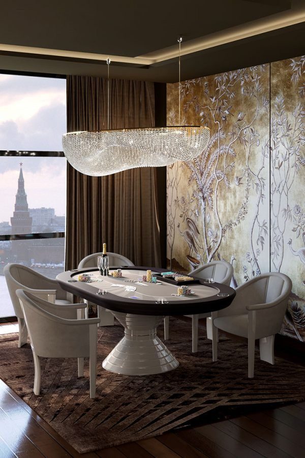 Earnings on options # beauty # luxury # life # money # money # design # interior # wealth # work …